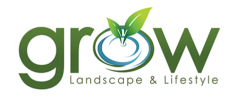 Grow Landscape & Lifestyle